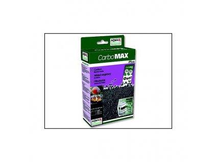 CarboMAX Plus 1l
