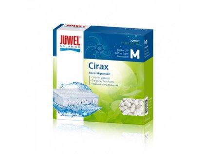 juwel cirax m bioflow 3