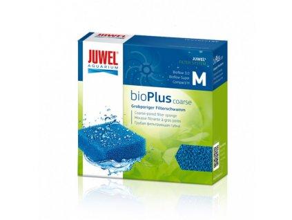 juwel bioplus coarse m bioflow 3