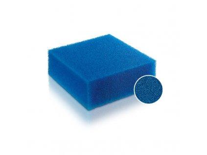 Filter Sponge fine Bioflow 3.0