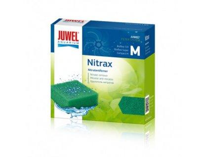juwel nitrax m bioflow 3 compact
