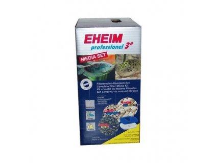 EHEIM professionel 3e 2076/2078 komplet set