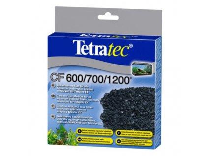 Aktívne uhlie CF EX 600/700/1200
