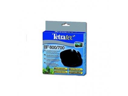 Biomolitan pre TetraTec EX 400/600/700