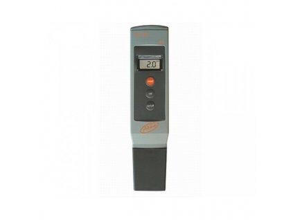 .pH Meter ADWA AD 100 + kalibračné roztoky