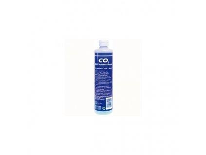 DENNERLE BIO-LINE CO2  - náhradná náplň