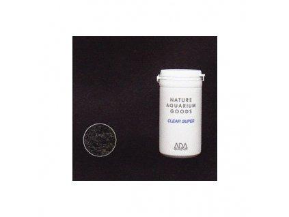 ADA CLEAR SUPER 50g (1 lyžička)