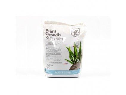Tropica Plant Growth Substrate 2,5l  výživný substrát pre akváriové rastliny