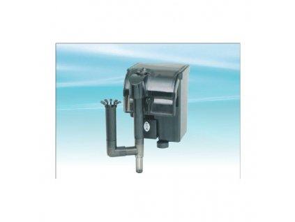 Závesný filter HBL-501 do 60l
