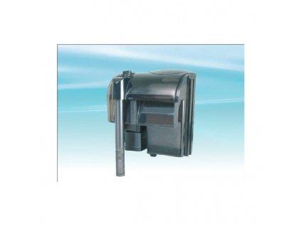 Závesný filter HBL-601 do 100l