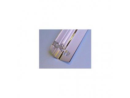 Odrazový reflektor pre trubice T5 - 80W Pro Line Profesional