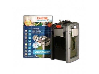 EHEIM Professionel 3e 2076 electronic
