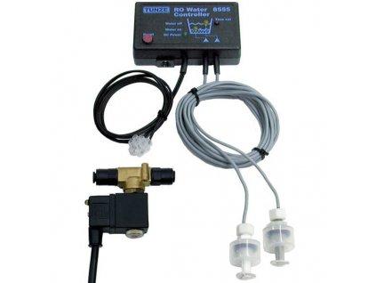 Tunze 8555 RO water controller