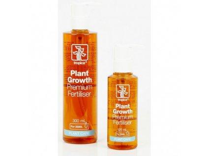 Tropica PLANT Growth Premium 5l