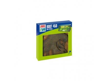 Juwel Root 450