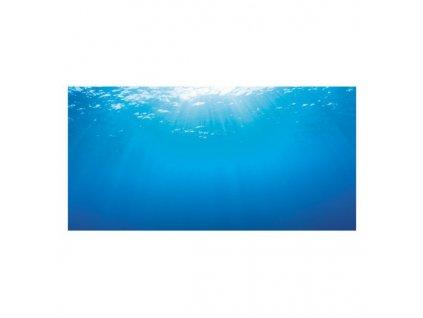 Juwel tapeta Blue Water (XL)