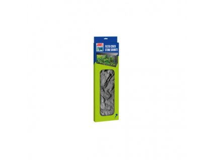 Juwel Filter - Cover Stone Granite 2ks