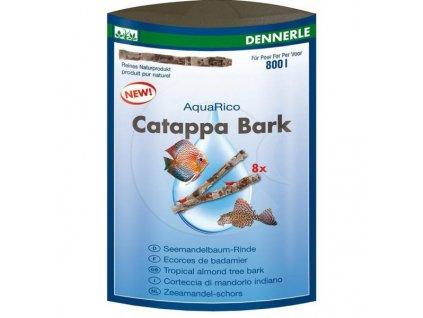 Dennerle Catappa Bark 8ks, na 800L