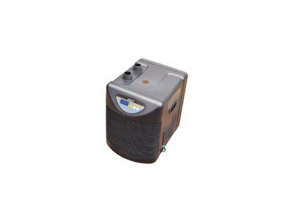 Chladič Hailea HC-300A