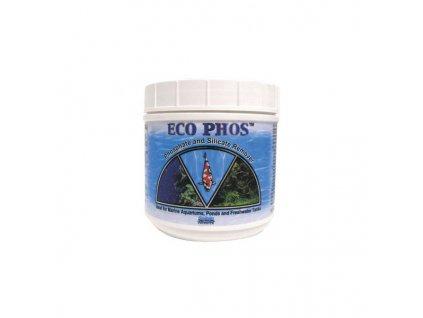 Reef Eco Phos Fe 2-5mm