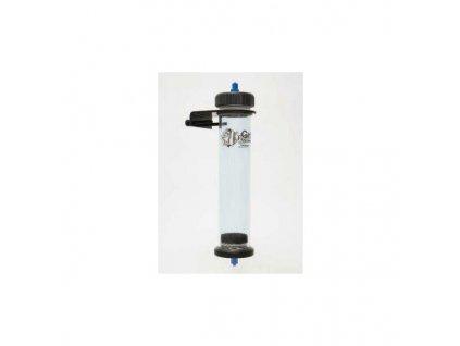Grotech univerzálny filter UF-070