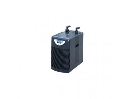 Chladič Hailea HC-250A