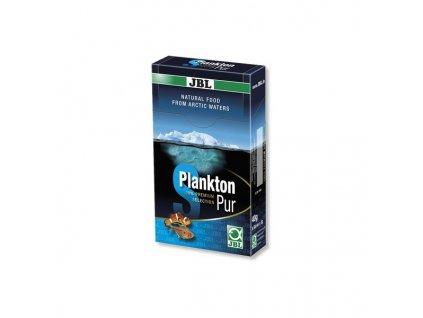 JBL PlanktonPur S5