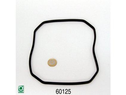 JBL CP 1500/1-1901 tesnenie pod hlavu