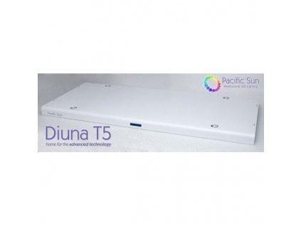 Diuna T5 10x39W T5