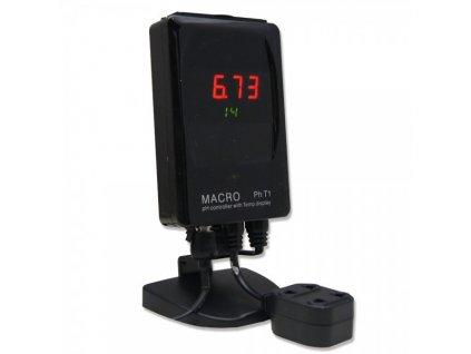Macro Aqua pH kontroler