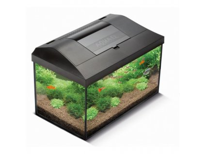 Aquael Leddy 40 akvárium set 40x25x25cm / 25l