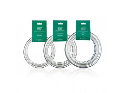 Chihiros Clean Hose 16/22mm  - 3m