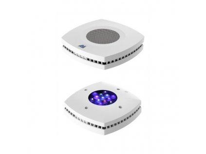 AI Prime HD 13LED (55W) - biela