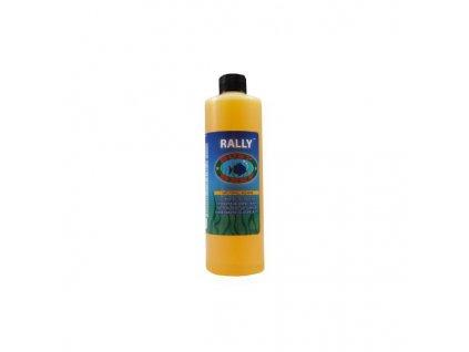 RALLY - prípravok na odstránenie parazitov 480ml