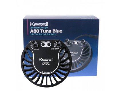 Kessil A80 Tuna Blue 15W