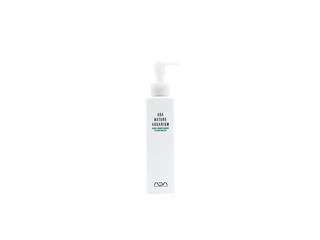 ADA Clear water 200ml