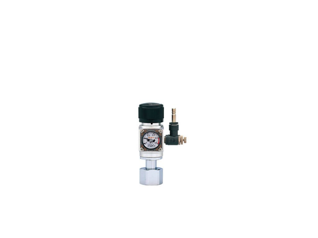 ADA CO2 Speed Regulator
