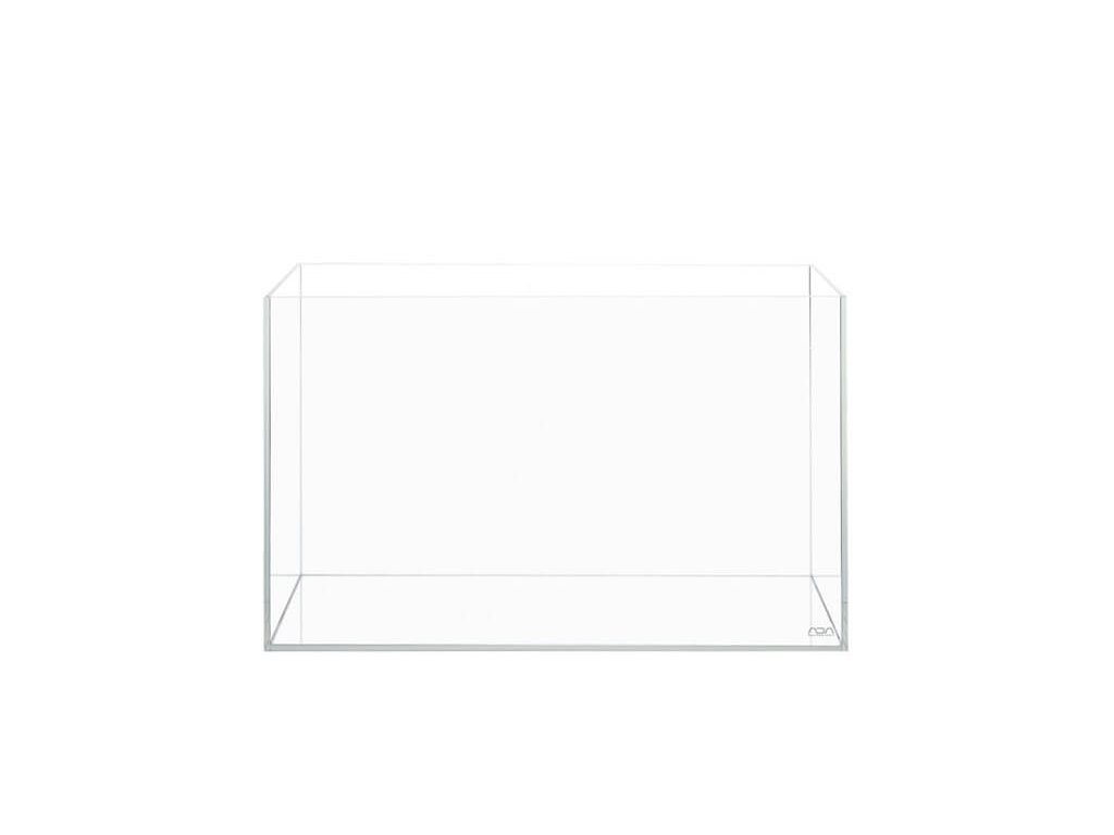 ADA Cube Garden 120-P 120x45x45cm