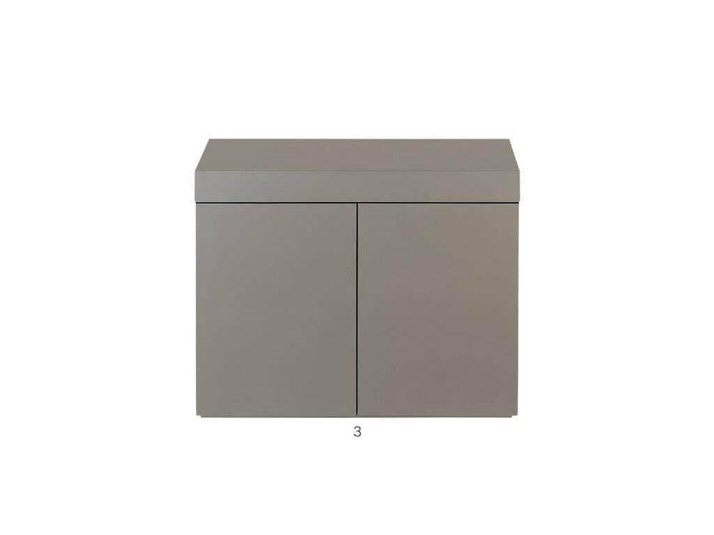 ADA Wood cabinet 90