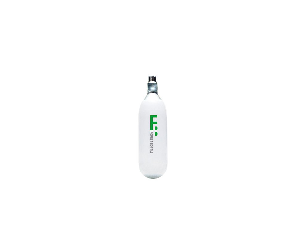 ADA CO2 Forest Bottle
