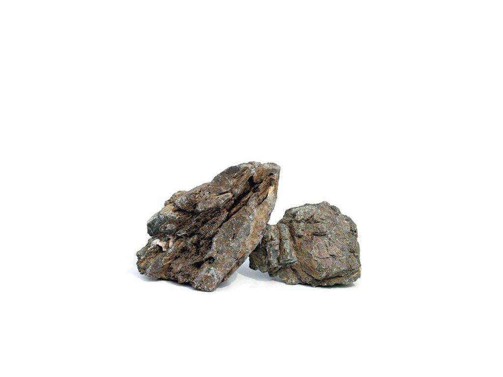 ADA Manten stone