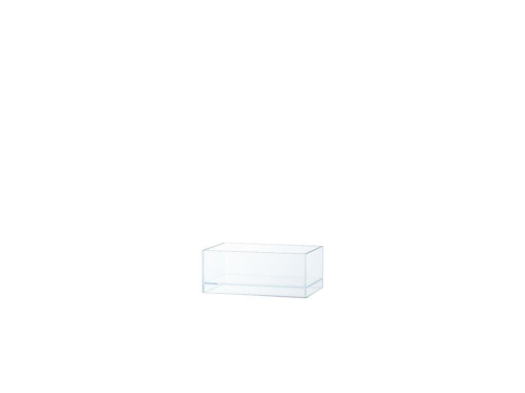DOOA Neo Glass Air 20x20x8cm