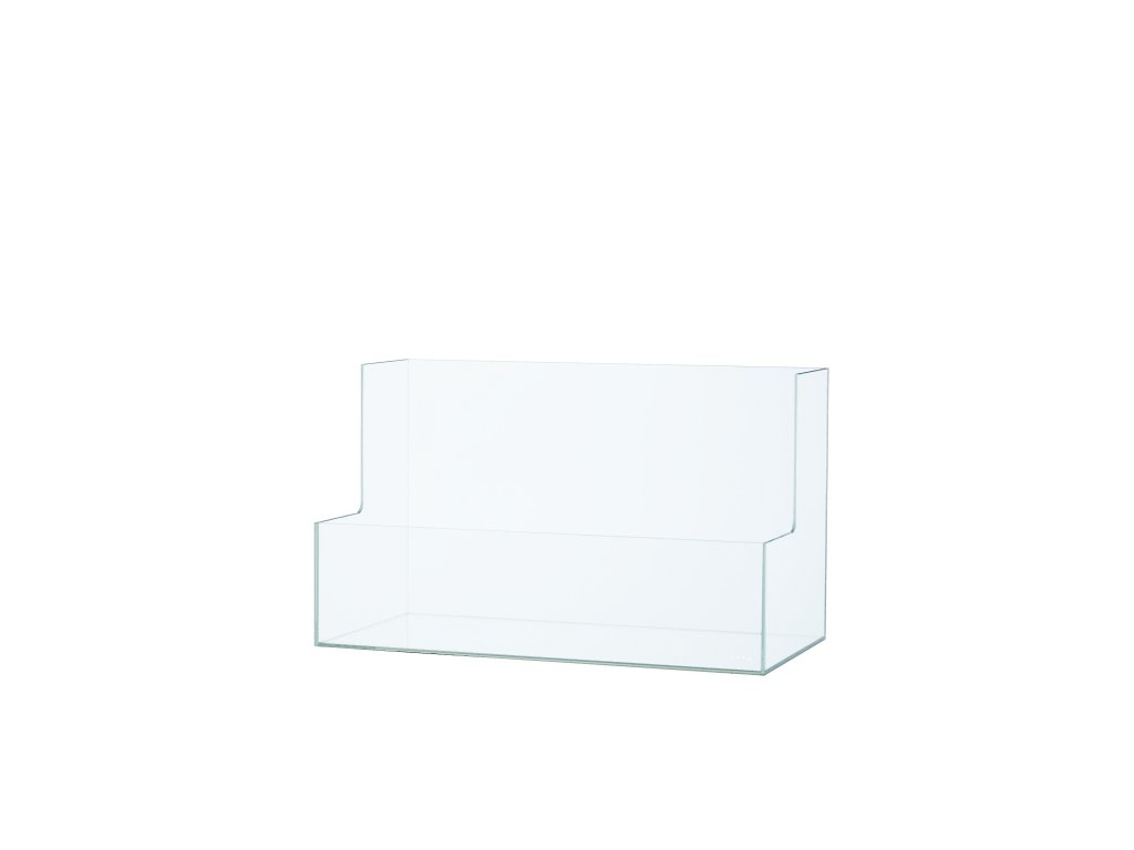 DOOA Neo Glass TERRA H36