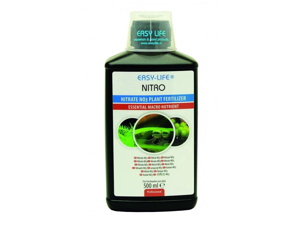 nitro 500ml 2014