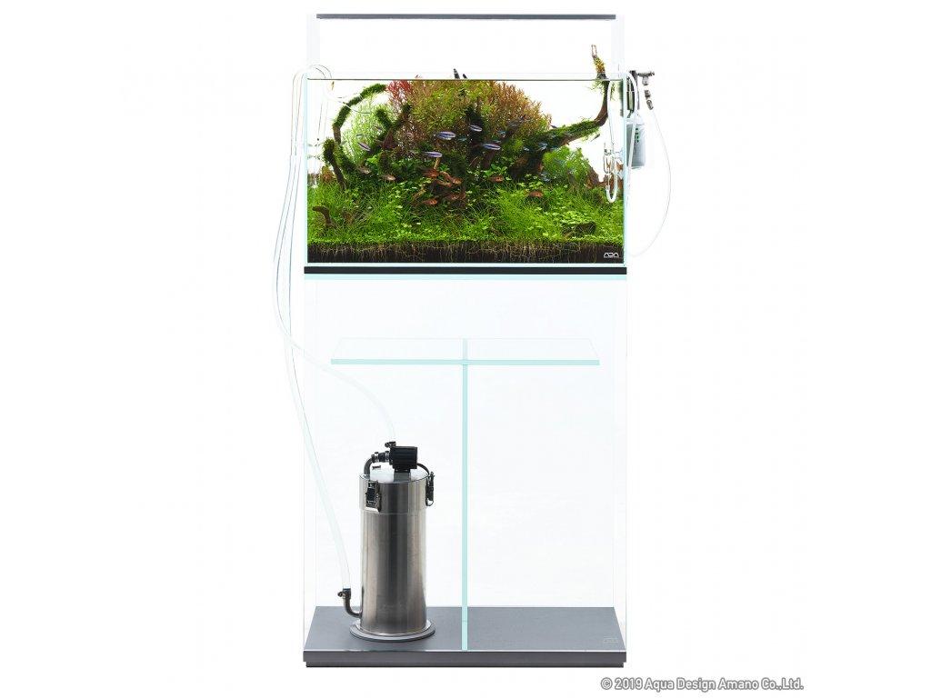 ADA W60cm System