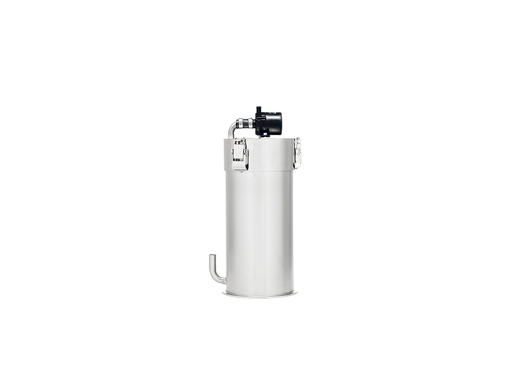 Super Jet Filter ES 300 Ver.2