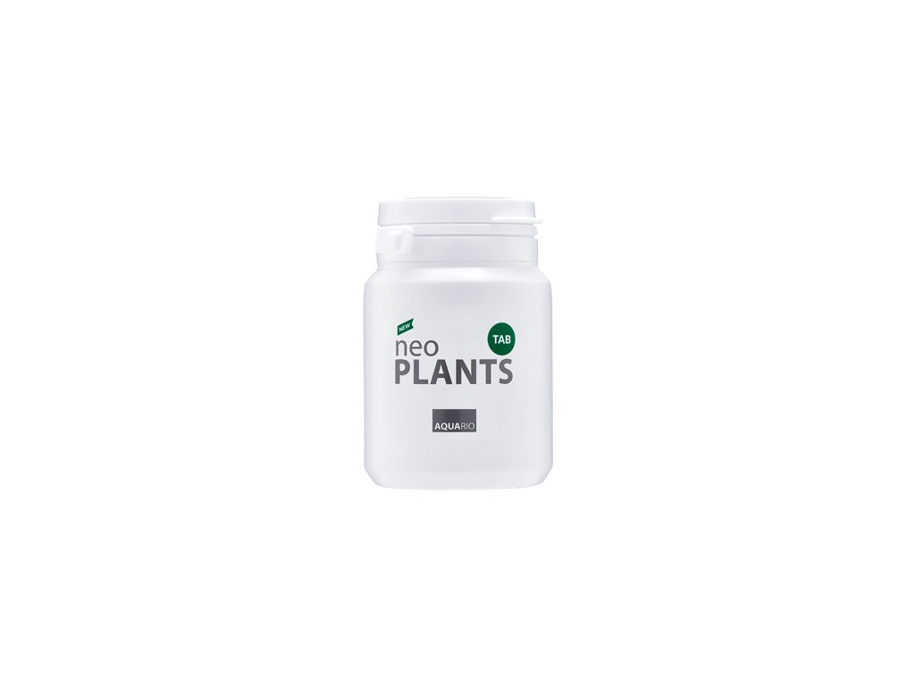 Aquario Neo Plants Tab1