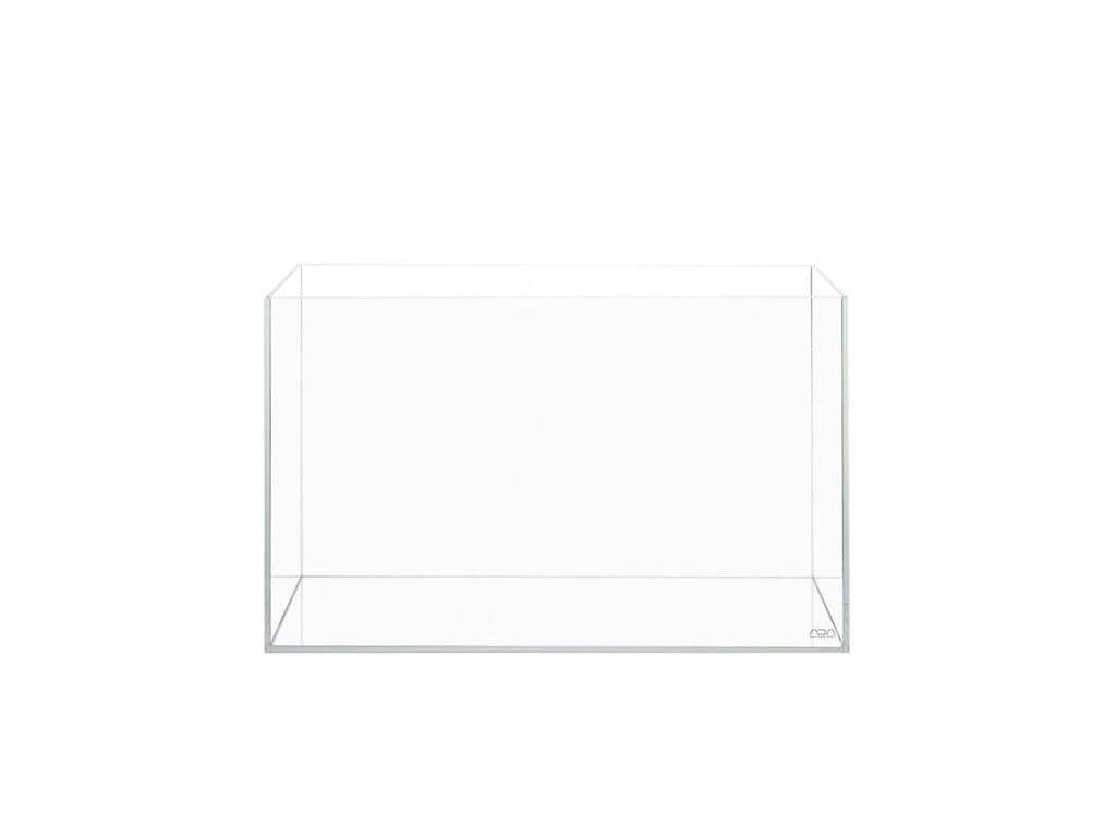 ADA Cube Garden 60-P 60x30x36cm
