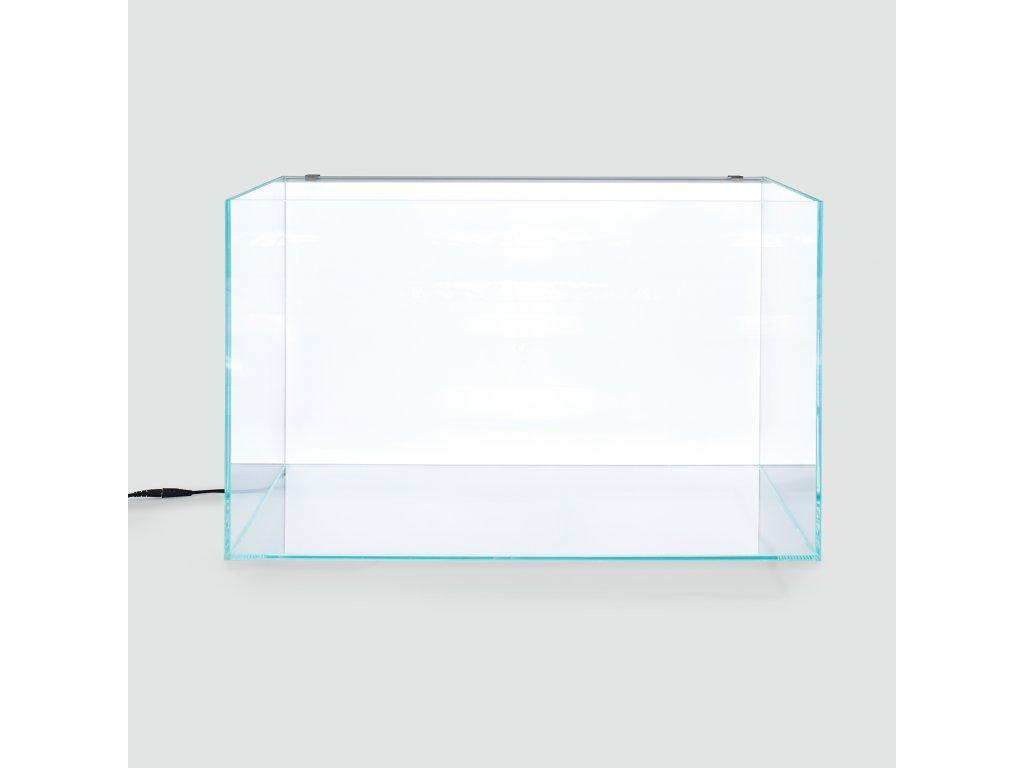 Lightground LED pozadí 150x50cm