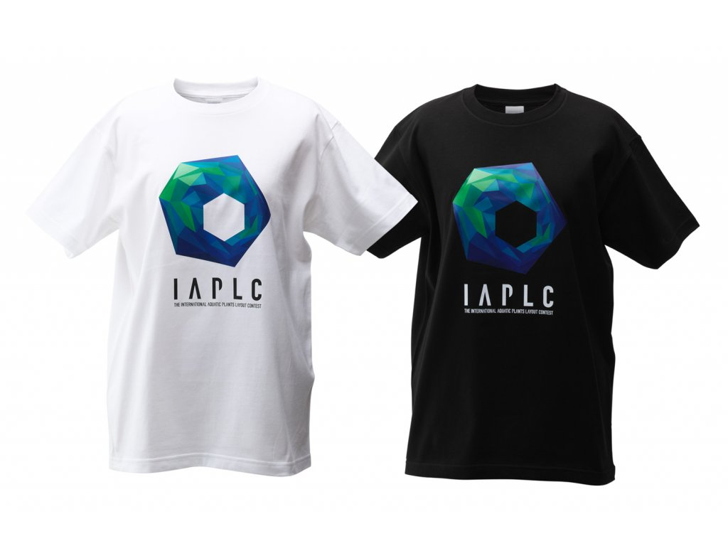 IAPLC2021 trička